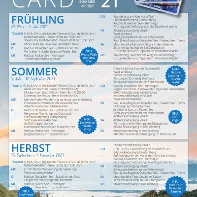 erlebniscard-vorschau-page1